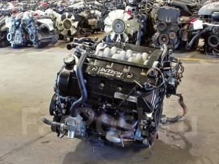 Двигатель в сборе. Audi: A4 allroad quattro, A3, A4, A5, A6, A6 allroad quattro, A7, Q3, Q5, Q7 BMW: 1-Series, 2-Series, 3-Series, 5-Series, 7-Series...