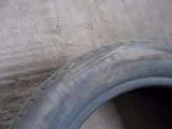 Pirelli Cinturato P7, 205/55 16