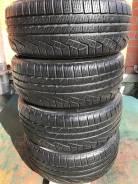 Pirelli W 210 Sottozero S2 Run Flat. Зимние, без шипов, 2014 год, износ: 5%, 4 шт