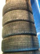Bridgestone Blizzak Revo1. Зимние, износ: 50%, 4 шт