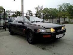Toyota Corona Exiv. ST180, 4SFE