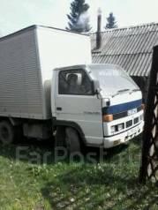 Isuzu Elf. Продам грузовик, 3 600 куб. см., 2 000 кг.