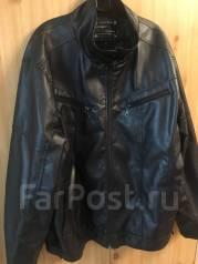 Куртки. 68
