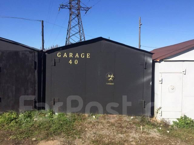 Купить гараж в микрорайоне северный купить пвх пол в гараж