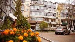 2-комнатная, улица Крестьянская 5. частное лицо, 51 кв.м.