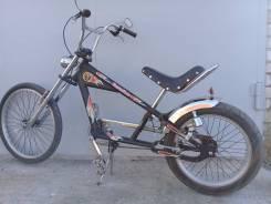 Продам велосипед (Япония)