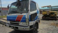 МКПП MMC FUSO FIGHTER