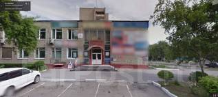 Продается помещение в центре Уссурийска. Улица Суханова 59, р-н центр, 150 кв.м.