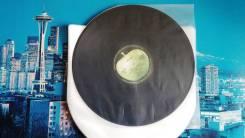 Пакет внутренний для виниловых пластинок Vinyl, LP, LD -Made in Japan