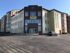 Продам второй этаж в административном здании. Улица Александра Францева 32, р-н Междуречье, 480 кв.м.