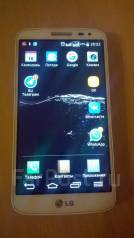 LG G2 mini D618. Б/у