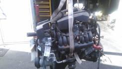Двигатель TOYOTA CROWN COMFORT
