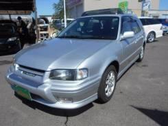 Toyota Sprinter Carib. механика, передний, 1.6, бензин, 63 332 тыс. км, б/п, нет птс. Под заказ
