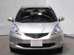 Honda Fit. автомат, передний, 1.3, бензин, 15 000 тыс. км, б/п, нет птс. Под заказ