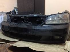Ноускат. Subaru Legacy B4, BE5, BE9, BEE