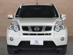 Nissan X-Trail. механика, 4wd, 2.0, дизель, 30тыс. км, б/п. Под заказ