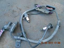 Датчик abs. Nissan Terrano, LR50, LUR50, PR50, RR50, R50, TR50, LVR50