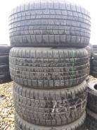 Dunlop. Всесезонные, 2012 год, износ: 5%, 2 шт