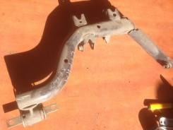 Рычаг подвески. Honda Stream, RN1 Двигатель D17A