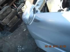 Зеркало заднего вида на крыло. Suzuki Escudo, TL52W, TD52W, TA52W Двигатель J20A