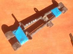 Тяга подвески. Subaru Forester, SG5 Двигатель EJ20