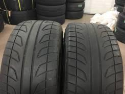 Bridgestone Potenza RE-01. Летние, износ: 40%, 2 шт