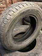 Dunlop DSX-2. Зимние, без шипов, износ: 20%, 1 шт