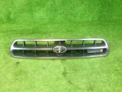 Решетка радиатора. Subaru Legacy Lancaster, BHE Subaru Legacy, BHE Двигатель EZ30D