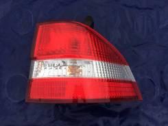 Стоп-сигнал. Honda Accord, CF7, CH9, CF6, GH-CL2, LA-CF7, CL2, LA-CF6, GH-CH9 Двигатели: H23A, F23A