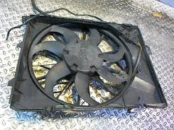 Вентилятор радиатора BMW 3 E90 2005-2012