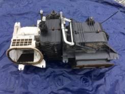 Печка. Honda: Mobilio Spike, Airwave, Accord, Mobilio, S2000, Torneo, Partner Двигатели: 20TN, F23A, 20T2N, F18B3, H22A7, D16B6, F20B6, F23Z5, F18B2...