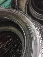 Bridgestone Blizzak MZ-03. Зимние, без шипов, износ: 60%, 4 шт