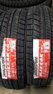 Bridgestone Blizzak VRX, 175/70 R14 84S