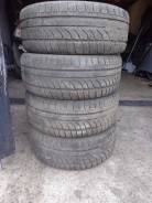 Dunlop Sport BluResponse. Зимние, износ: 30%, 4 шт