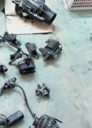 Стартер. Honda Rafaga, E-CE4 Honda Saber, E-UA1 Honda Ascot, E-CE4 Honda Inspire, E-UA1