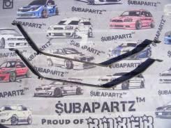 Крепление бака. Subaru Forester, SH5, SH9, SH9L, SHJ Subaru Legacy, BL5, BL9, BLE, BP5, BP9, BPE, BPH Subaru Impreza, GE2, GE3, GE6, GE7, GH2, GH3, GH...