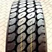 TyRex All Steel VM-1. Всесезонные, без износа, 1 шт