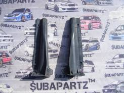 Крепление бампера. Subaru Legacy, BL5, BL9, BLE, BP5, BP9, BPE, BPH Subaru Legacy B4, BL5, BL9, BLE Двигатели: EJ203, EJ204, EJ20C, EJ20X, EJ20Y, EJ25...