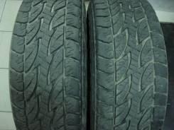 Bridgestone Dueler A/T D694. Летние, износ: 40%, 2 шт
