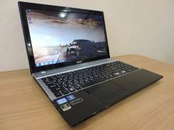 "Acer Aspire V3. 15.6"", 3,1ГГц, ОЗУ 8192 МБ и больше, диск 1 000 Гб, WiFi, Bluetooth, аккумулятор на 2 ч."