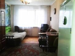 Гостинка, улица Воровского 143. Слобода, агентство, 23 кв.м. Комната
