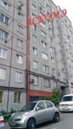 2-комнатная, улица Ватутина 4. 64, 71 микрорайоны, агентство, 59 кв.м. Дом снаружи