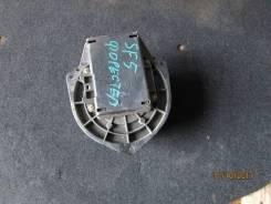 Мотор печки. Subaru Forester, SF5
