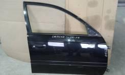 Дверь передняя правая Toyota Caldina AT211G, ST210G, ST215G, ST215W