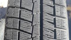 Bridgestone Blizzak Revo GZ. Зимние, без шипов, 2012 год, износ: 5%, 2 шт
