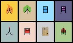 Репетиторство по китайскому языку