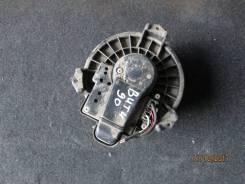 Мотор печки. Toyota Vitz, SCP90, NCP91, NCP95, KSP90