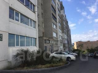 4-комнатная, переулок Днепровский 5/1. Столетие, частное лицо, 71 кв.м. Дом снаружи