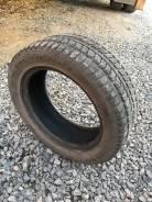 Dunlop SP Winter. Зимние, шипованные, износ: 20%, 1 шт
