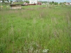Продам участок Перхурово. 1 500 кв.м., собственность, от агентства недвижимости (посредник)
